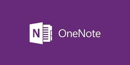 onenote电脑版下载-onenote手机版下载-microsoft onenote软件