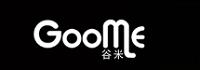 深圳市谷米科技有限公司