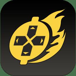 畅玩空间游戏平台 v1.0.3.10 官方版