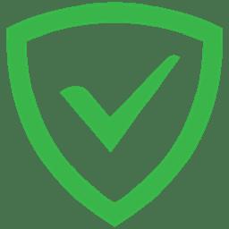 去�V告大�⑵髦形陌�(adguard)v3.4.81 安卓版