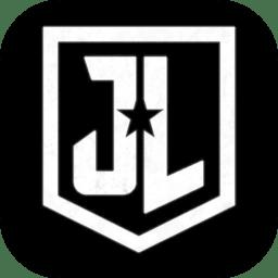 正义联盟虚拟现实手游 v1.0.2 安卓版