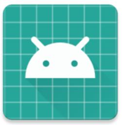 luckyhooker最新版 v1.1 安卓版