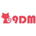 9dm游戏运行库 v1.7 官方版