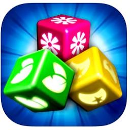 方块王国游戏(cubis kingdoms) v1.0.0 安卓版
