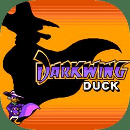 怪鸭历险记游戏v4.7.2 安卓中文版