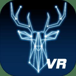 vr微光游戏 v1.2.1 安卓版