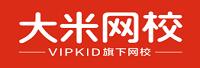 北京文�Y佳科技有限公司