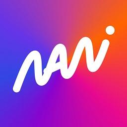 nani小视频app v1.8.2 安卓官方版