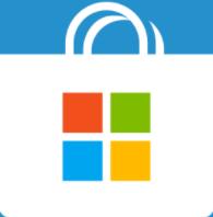win10应用商店独立安装包
