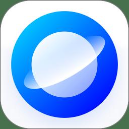 wifi万能钥匙浏览器最新官方版