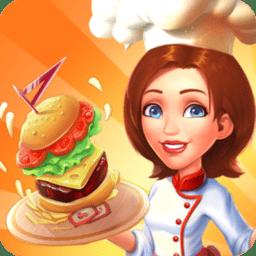 模拟餐厅大亨手机版v1.1 安