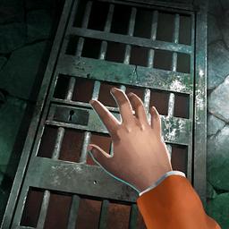 越狱之谜冒险手机版v7.9 安