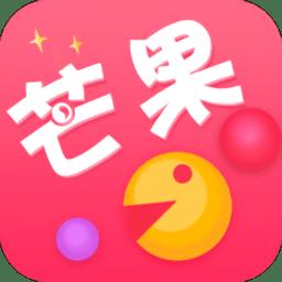 芒果手游助手免费版v1.0 安