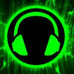 雷蛇个性化7.1声道环绕声