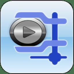 微信小视频压缩软件手机版v2.0.06 安卓版