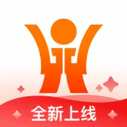 华夏收藏官方版 v7.9.7 安卓版