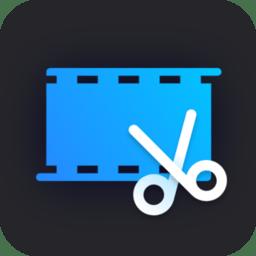 迅捷视频剪辑软件手机版 v2.5.0 安卓版