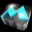 3D动画文字工具官方版