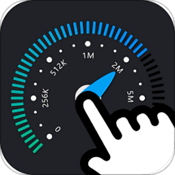 一�I�y�W速app