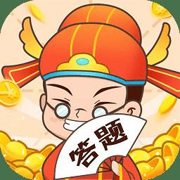 文字解谜手游v1.0.1 安卓版