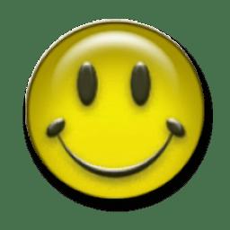 lp Installer最新版v9.4.7 安卓版