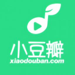 小豆瓣电影学堂appv3.0.8 安卓版