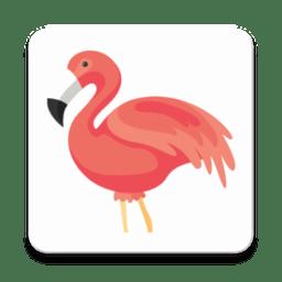 flamingo animator中文版v2.1 安卓版