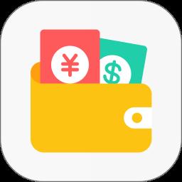 微记账appv5.9.5 安卓版