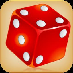 摇骰子手游v2.0 安卓版