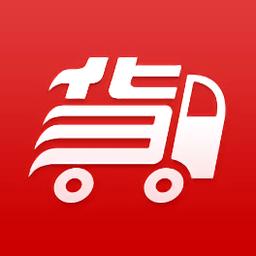 快召货车货主版v3.2 安卓版