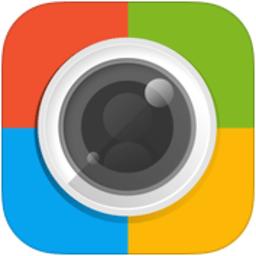 微软自拍手机版(microsoftselfie) v1.0.2 安卓版
