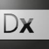 dialux evo(灯光照明设计软件)