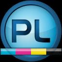 photoline官方版