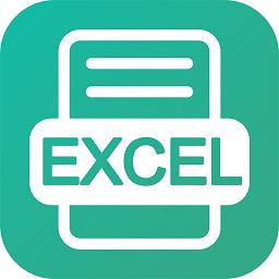 表格编辑手机版 v1.0.1 安卓版