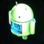 亚太小霸王刷机软件 v3.6 完整版