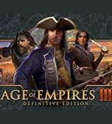 帝国时代3亚洲王朝电脑版(age of empires3)