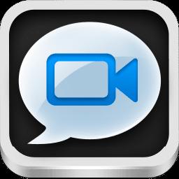 微酷微视频app(vku) v1.5.4599 安卓版