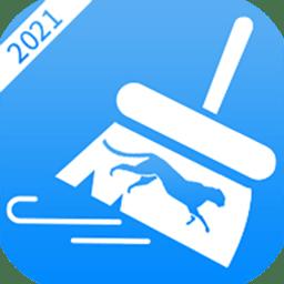 飞豹清理大师最新版 v6.0.0 安卓版