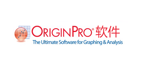 origin�件有哪些版本?origin平�_-origin中文版下�d