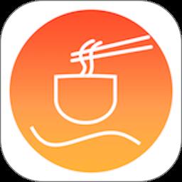 简单点点电子菜谱软件 v2.10.8 安卓版