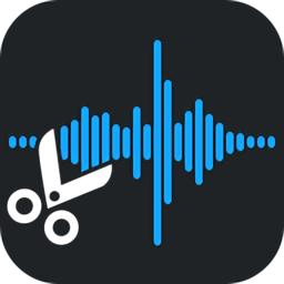 super sound音乐编辑器