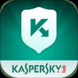 卡巴斯基安全软件v11.51.4.3311 安卓版