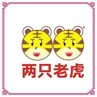 儿歌两只老虎简谱歌谱