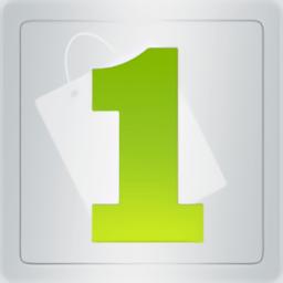1mobile market(手机应用商店)v6.8.0.1 安卓版
