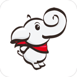�t了旅行最新版v3.18.0 安卓