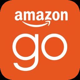 amazongo购物软件 v1.23.0 安卓版