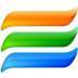 essentialpim pro软件(个人信息管理)
