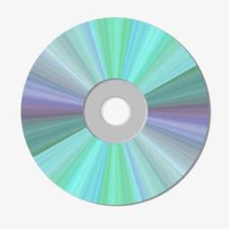 brasero光盘刻录软件