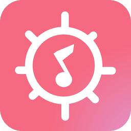 光遇乐谱苹果版v1.4.2 ipho