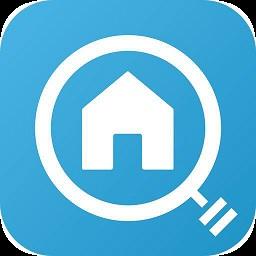 居理买房app